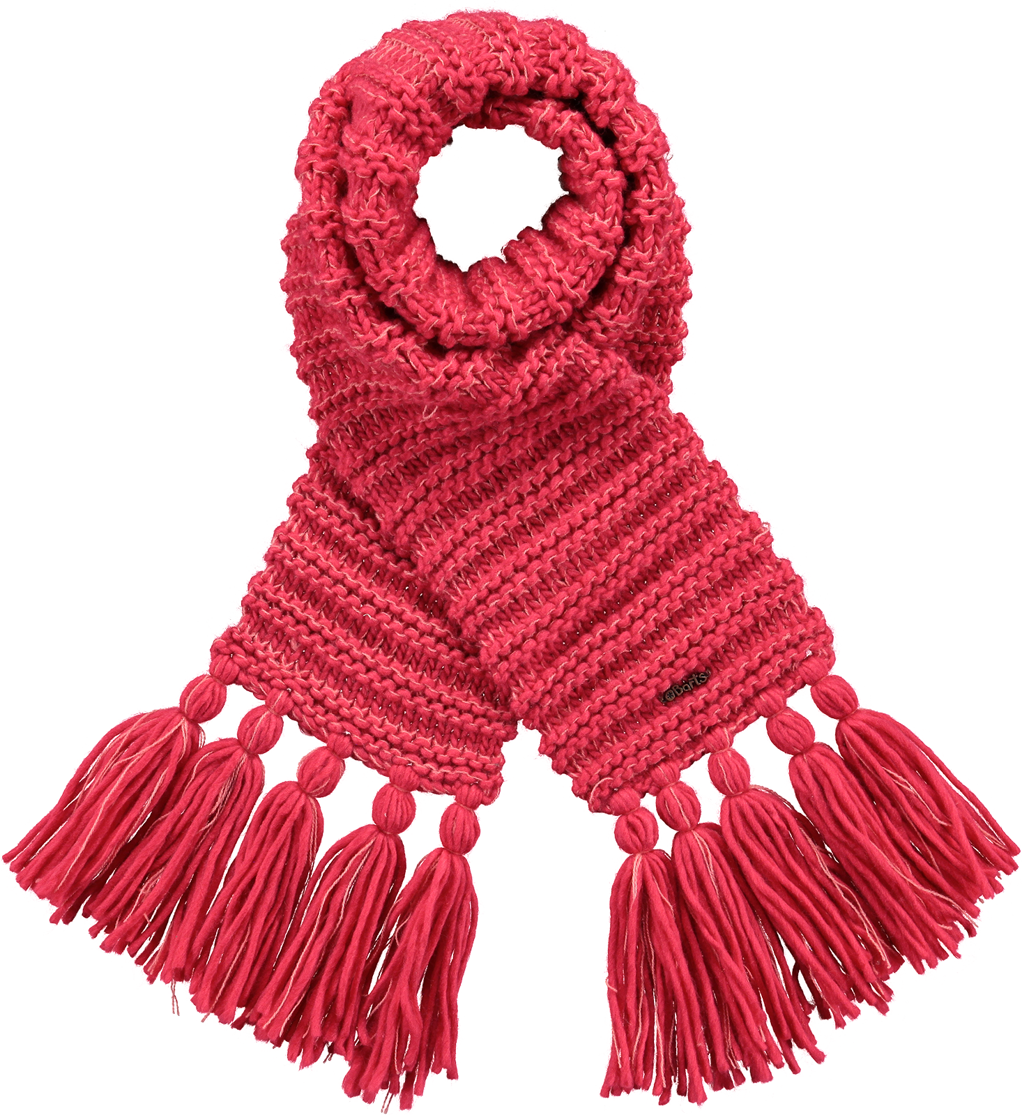 Red Scarf Png Image Red Scarves Scarf Red