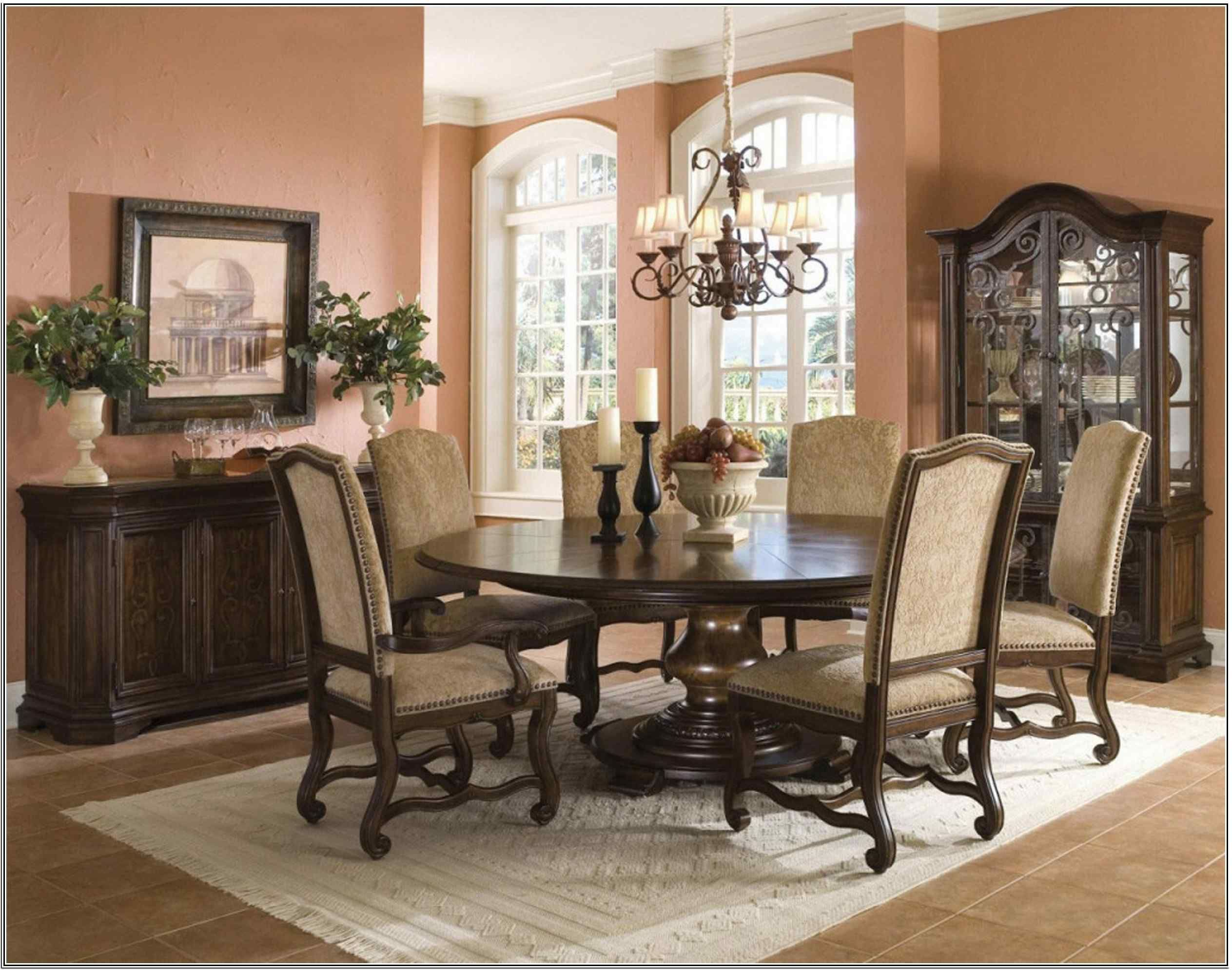 Best Of Dining Room Table Centerpiece Ideas Everyday Simple