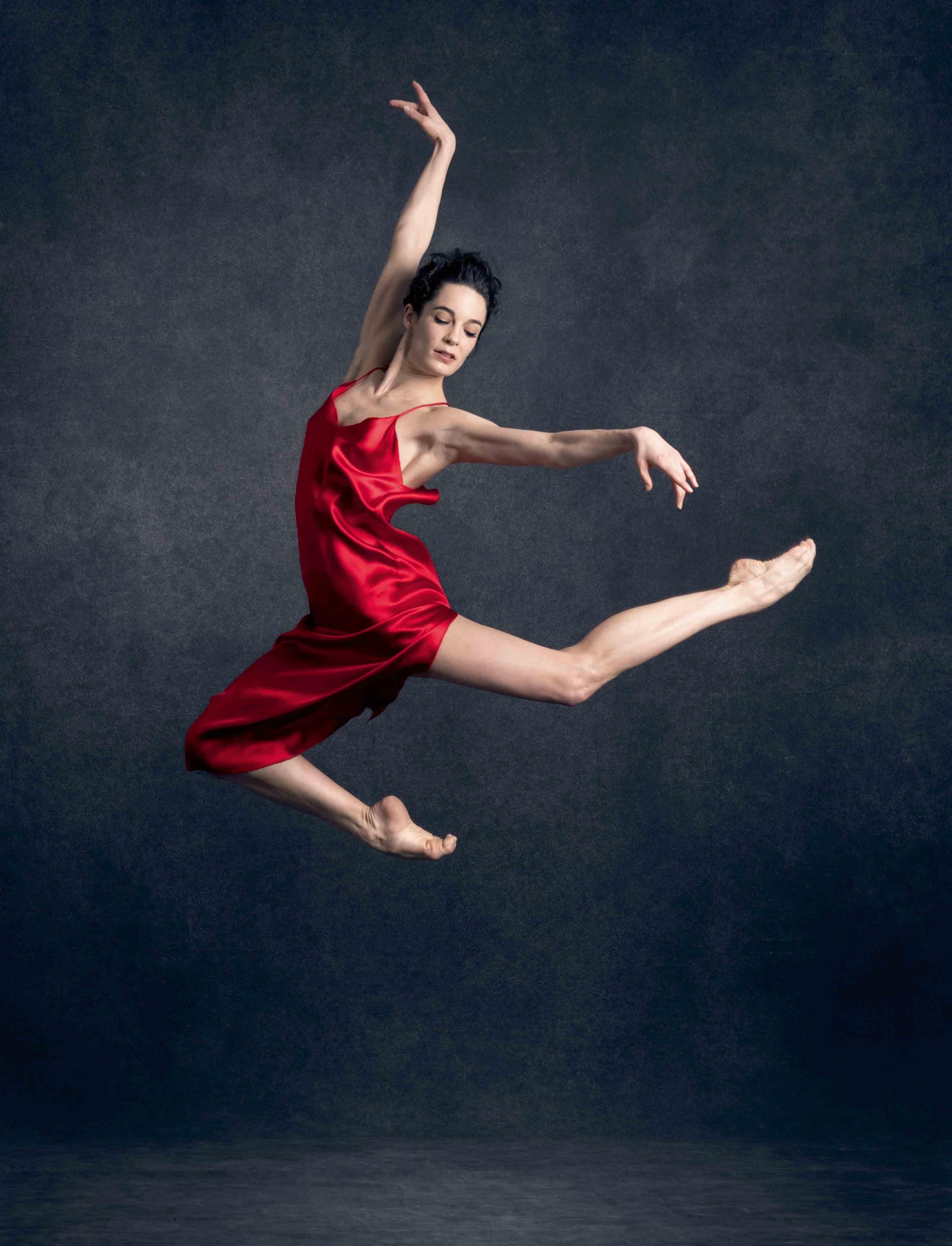 обычный красивые фото танцоров погодя ушей долетел