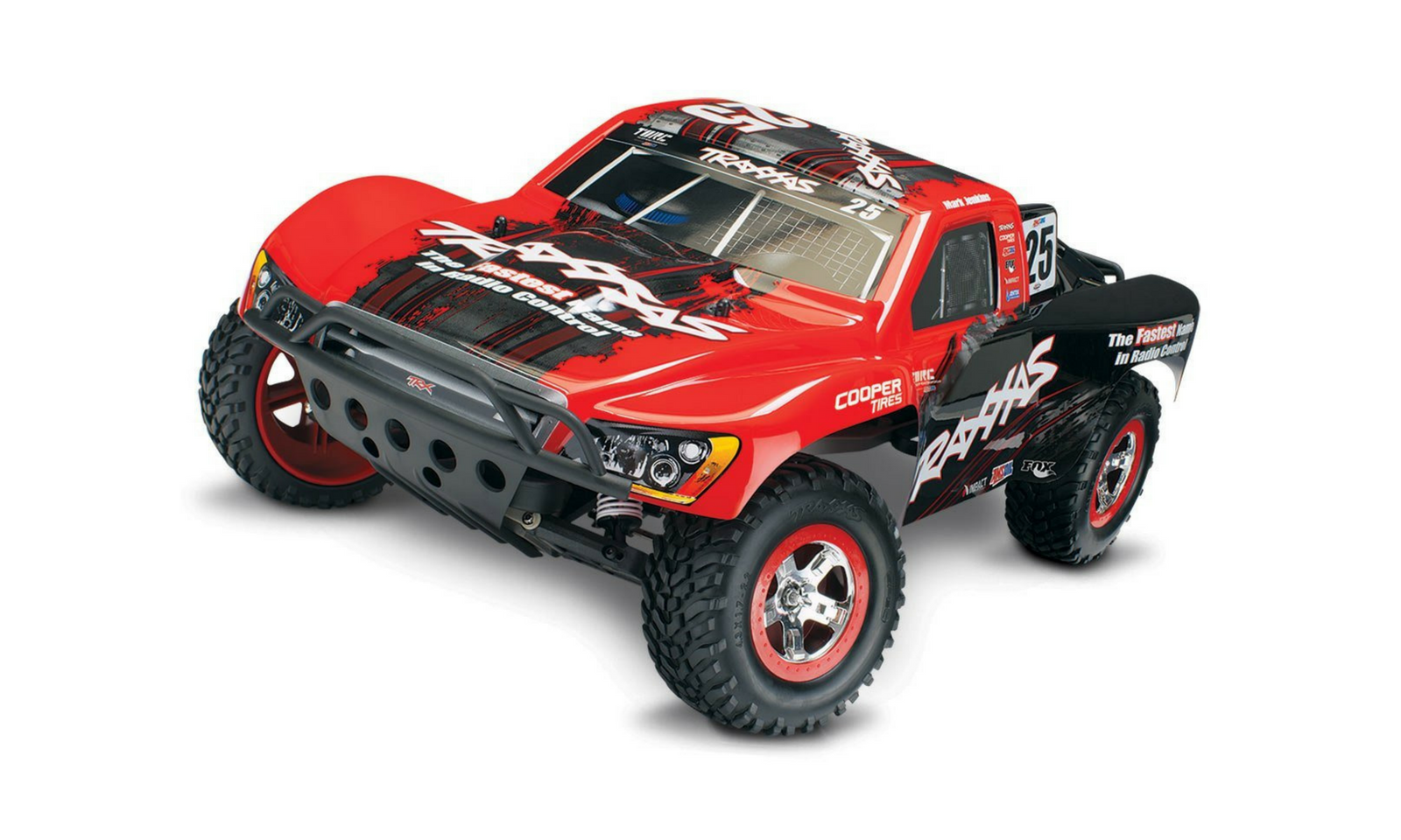 remote control car stores near me with Traxxas Slash Vxl on Homecase of the week also Rc Car Stores Near Me also Product of the month besides Find Hobby Shops Vez as well Ray Ban Repairs Australia Time Sydney Now.