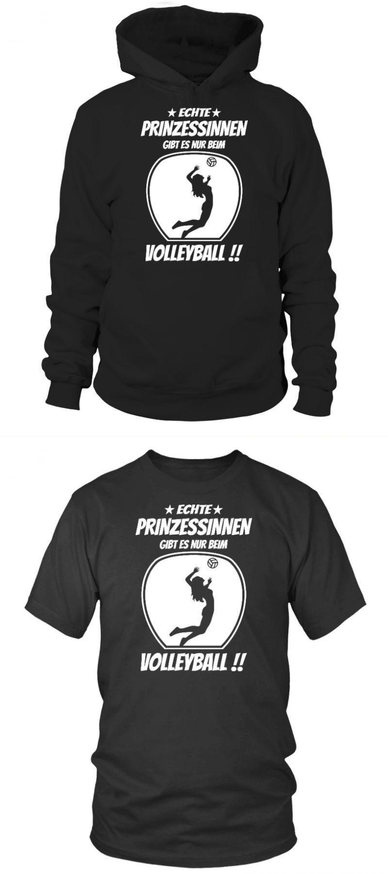Mizuno T Shirt Volleyball Prinzessinen Gib Es Nur Beim Volleyball Volleyball T Shirt Printing Mizuno T Shirt Volleyball Shirts Printed Shirts Hockey Tshirts
