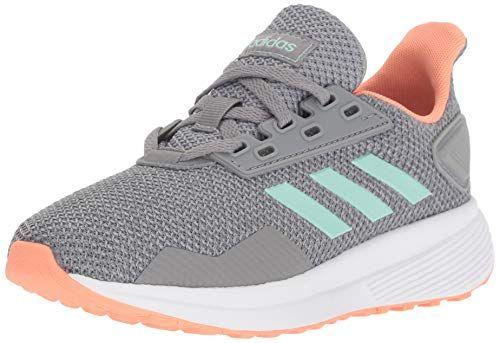 wholesale dealer d9c31 774da Discover adidas Kids  Duramo 9 K Running Shoe,. Explore our Girls Fashion  section