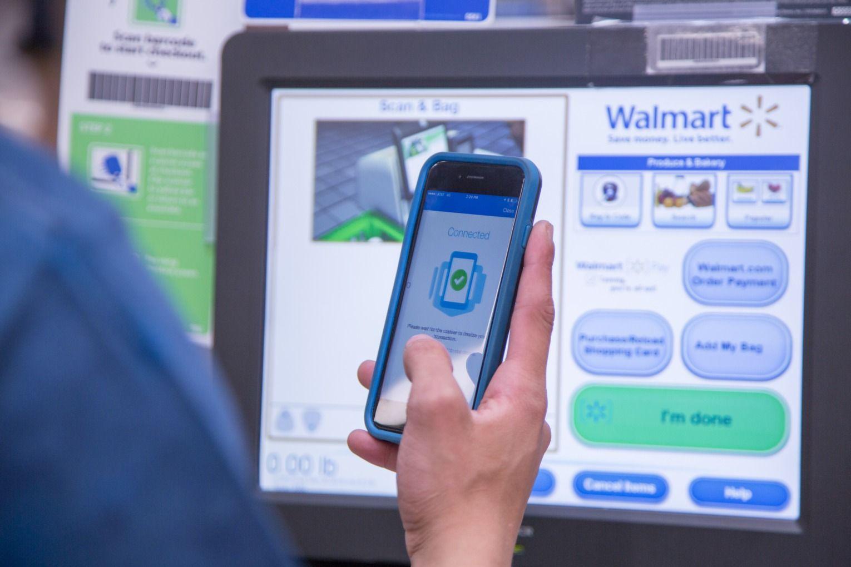 Die Besten 25+ Walmart App Ideen Auf Pinterest | Appetithappen,  Käse Schinkenspeck Bomben Und Gesunde Pestosauce