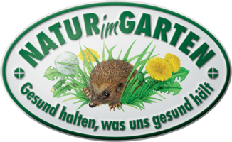 Totholzhaufen Fur Nutzlinge Anlegen Willkommen Auf Natur Im Garten Naturgarten Garten Pflanzen