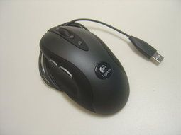 LOGITECH M-U0028 DRIVERS PC