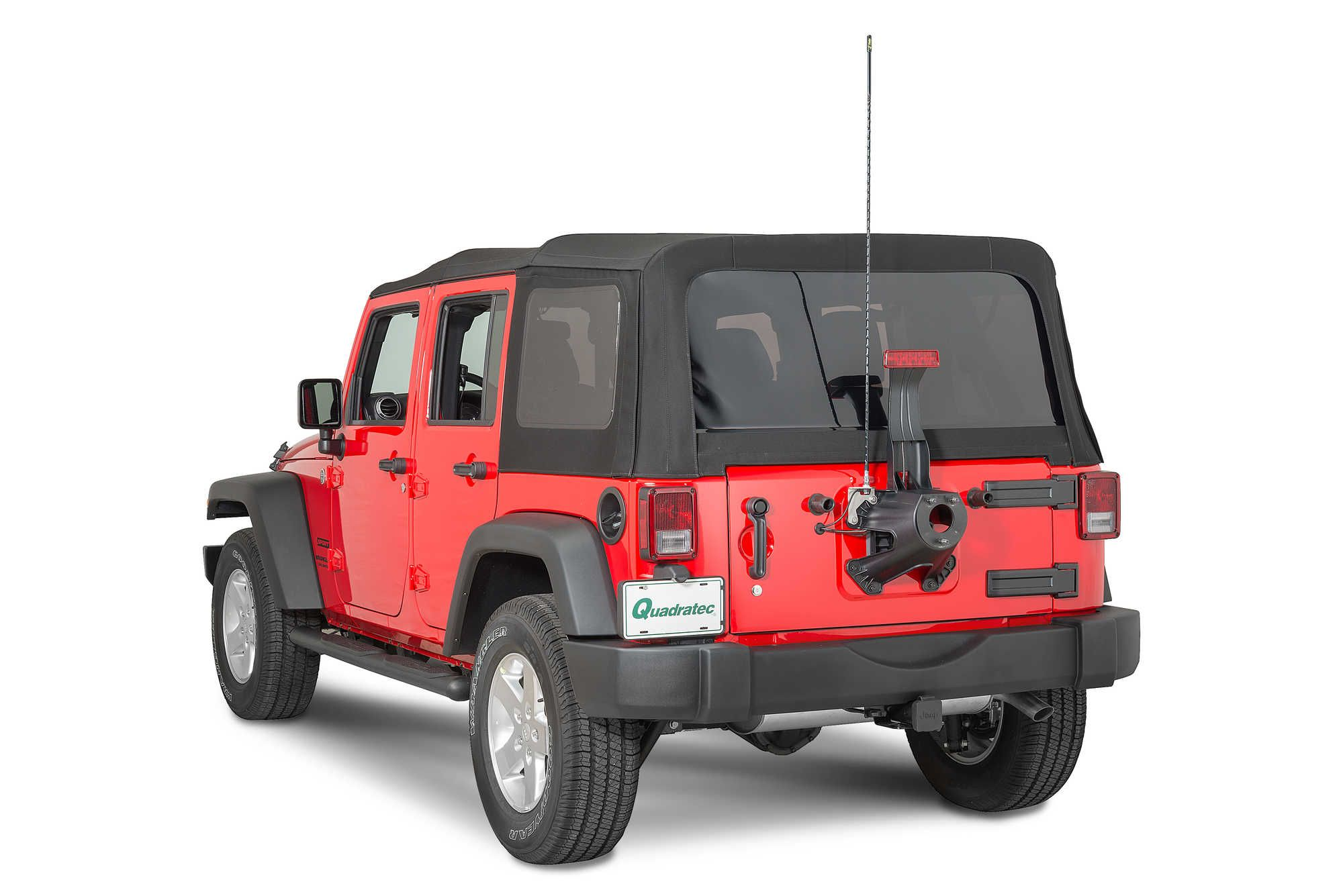 Pin On Jeep Antennas