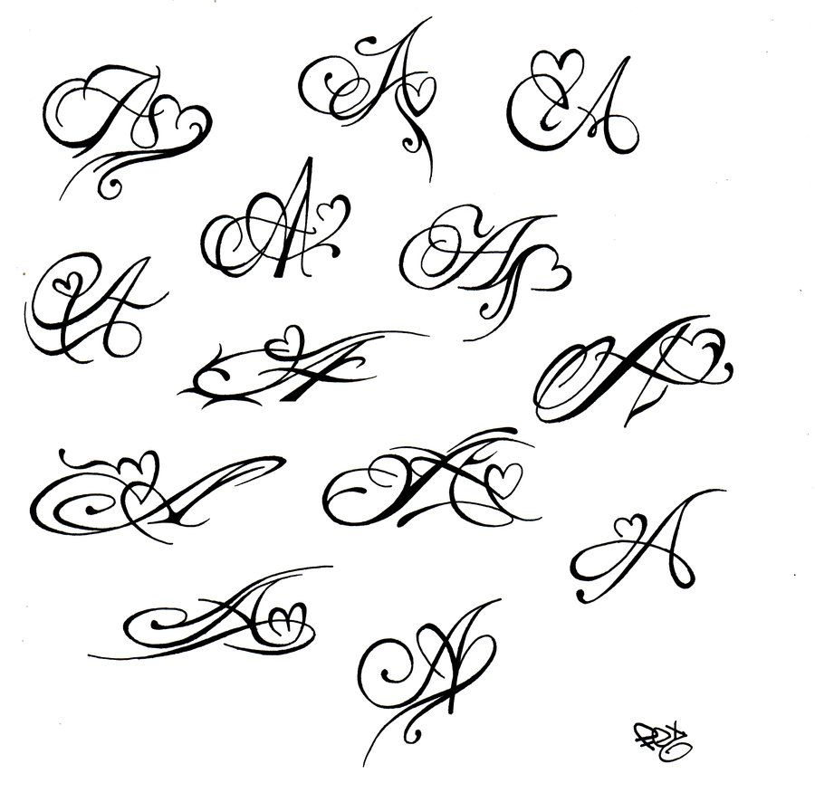 Line Drawing Javascript : Tattoo sketches google search tattoos and