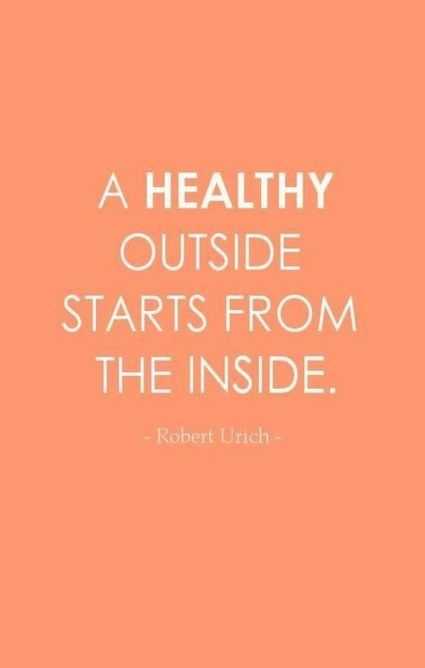 Fitness Quotes Short Healthy 67 Ideas #quotes #fitness