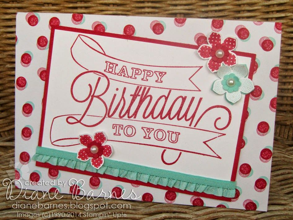 17 Best images about ChildrenTeen Birthday cards – Teen Birthday Cards