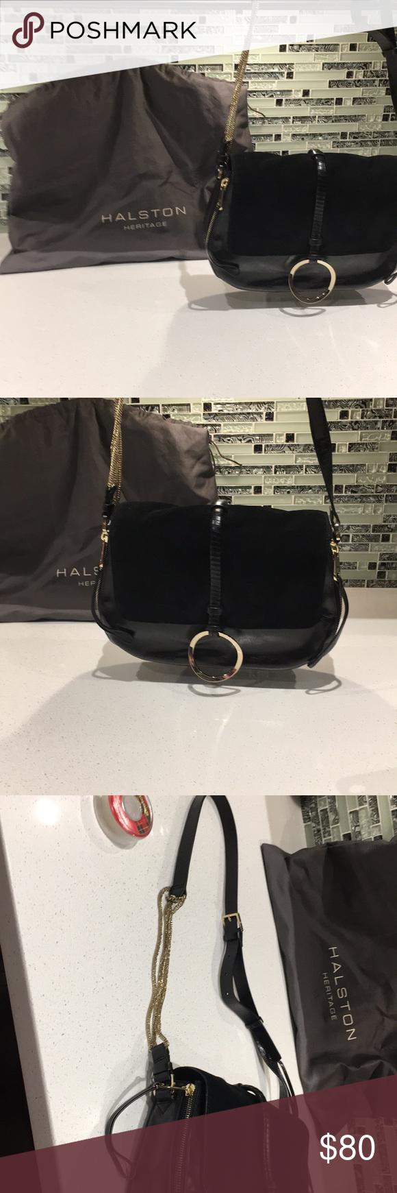 216c780659e Handbag   My Posh Picks   Handbags, Shoulder Bag, Fashion tips