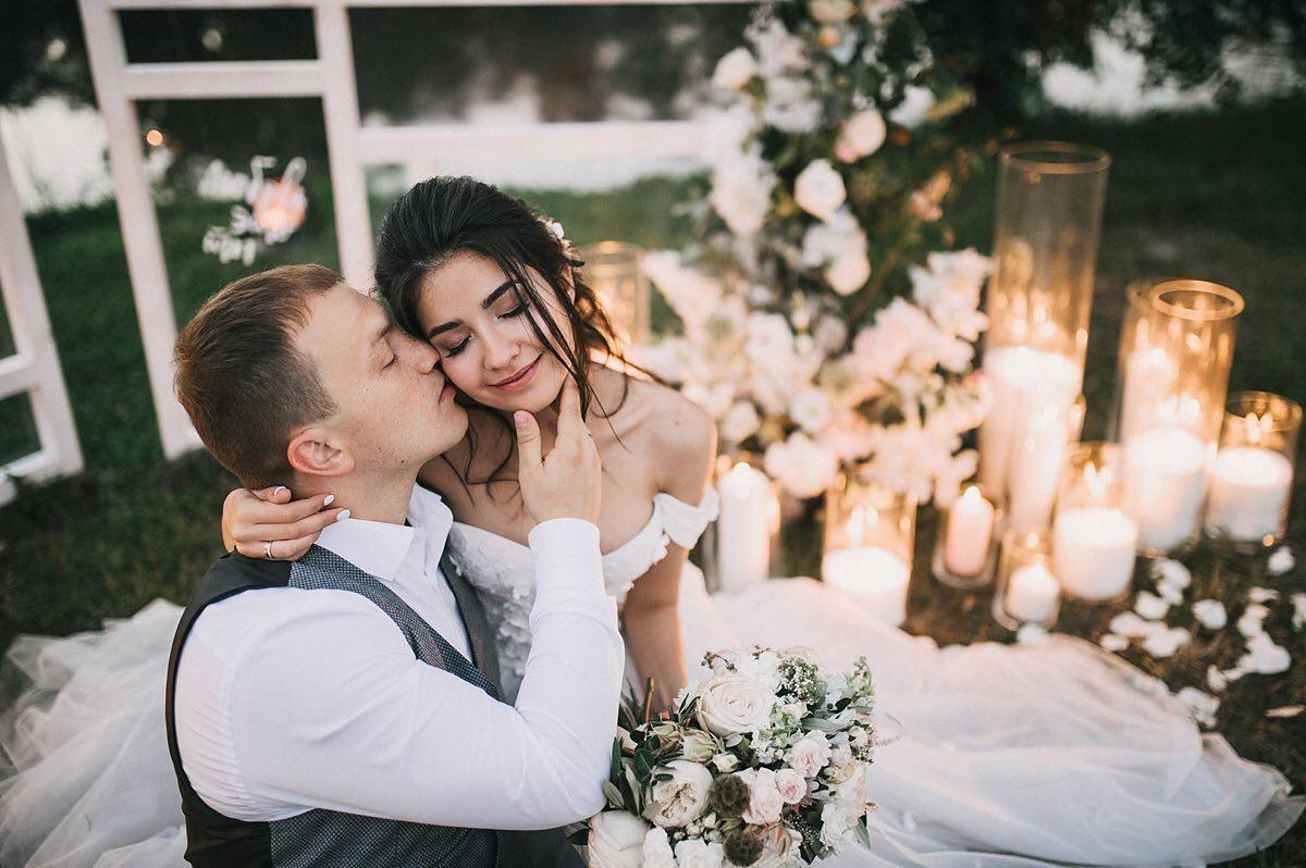 свадьба платье невесты свадебное платье свадебное фото ...