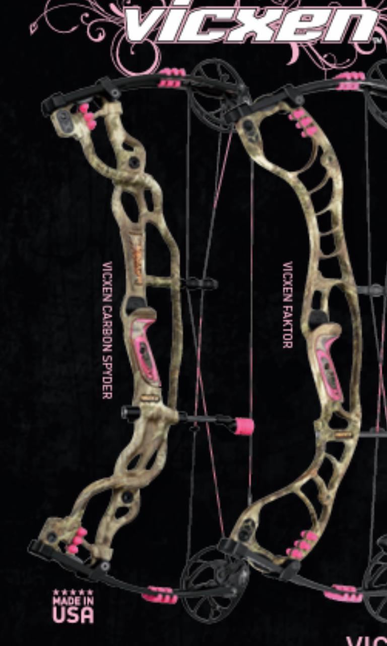 carbon spyder vicxen bow | My Dream Home | Pinterest | Arqueria y Arcos