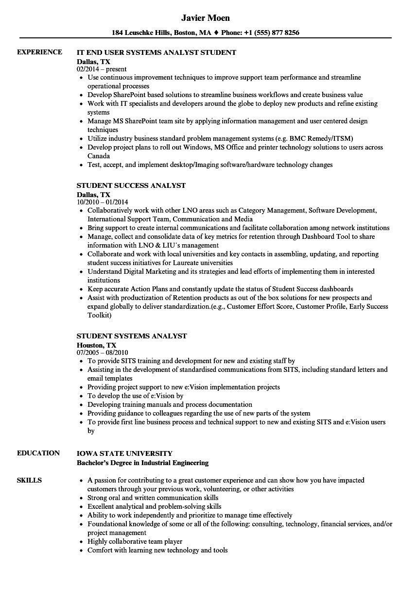 maintenance contract termination letter template new 23