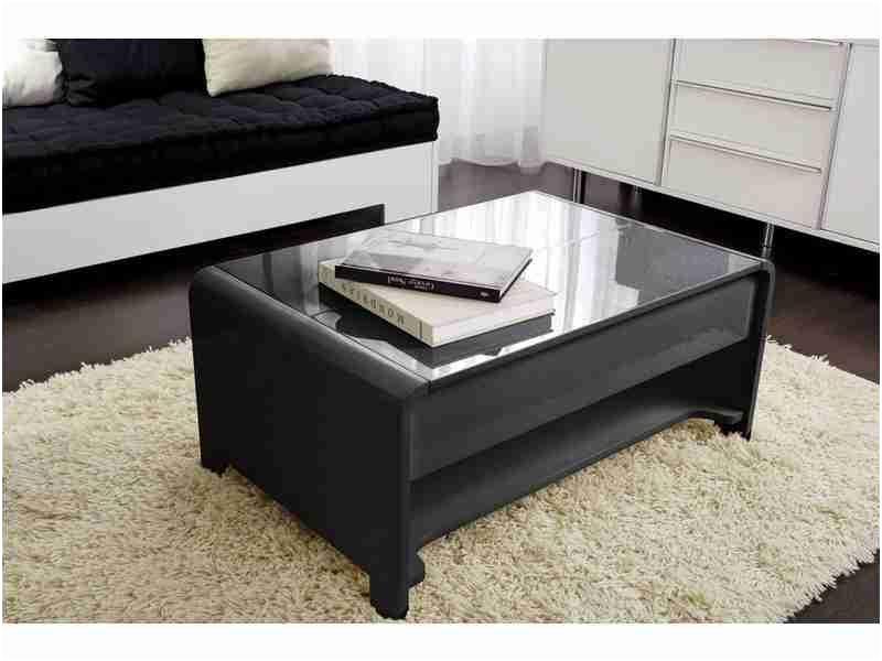 Table Basse Chez But Nice Table Basse En Beton Chez Fly Le Bois Chez Vous Tablebassecentrakor Tablebassefermob Ta In 2020 Modern Sofa Table Modern Sofa Sofa Tables