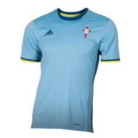 Camisetas de futbol baratas 2017 Para la Equipos de La ...