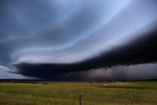 A squall line is a line of severe thunderstorms that can form ...