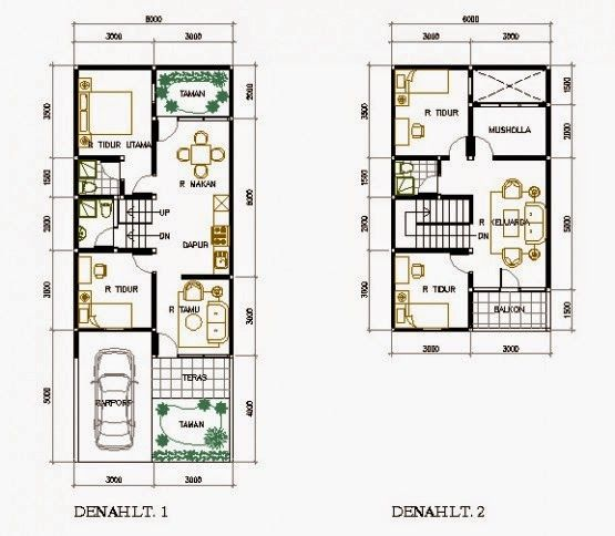 Desain interior dapur cantik yang mungil tidur small house floor plans also crazy tricks minimalist color chairs bedroom rh pinterest