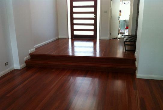 Avail premium quality laminate flooring in Auckland.  #laminateflooringAuckland