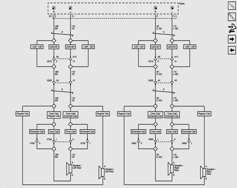 unique trailer wiring diagram 94 jeep grand cherokee