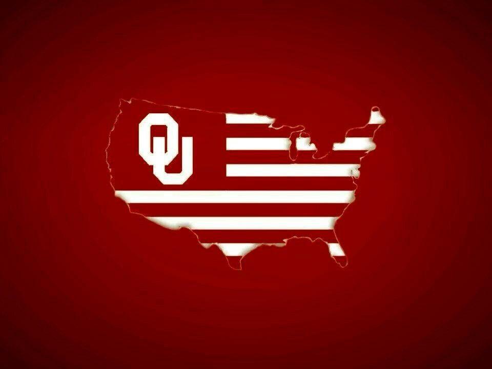 OU Nation