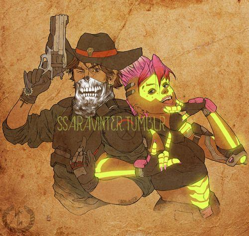 #overwatch #genji #dva #mccree #pharah #reaper #soldier #sombra #tracer #bastion #hanzo #junkrat #mei #zenyatta #symmetra #roadhog #OverwatchWorldCup