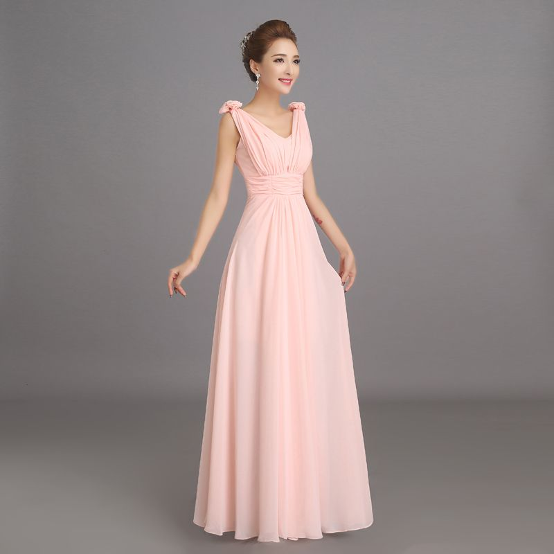 28+ Aliexpress bridesmaid dress ideas in 2021