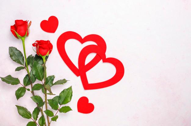 اجمل ورود الحب ورود حب وغرام ورود رومانسية جدا Zina Blog Rose Bouquet Valentines Valentines Day Background Roses Valentines Day