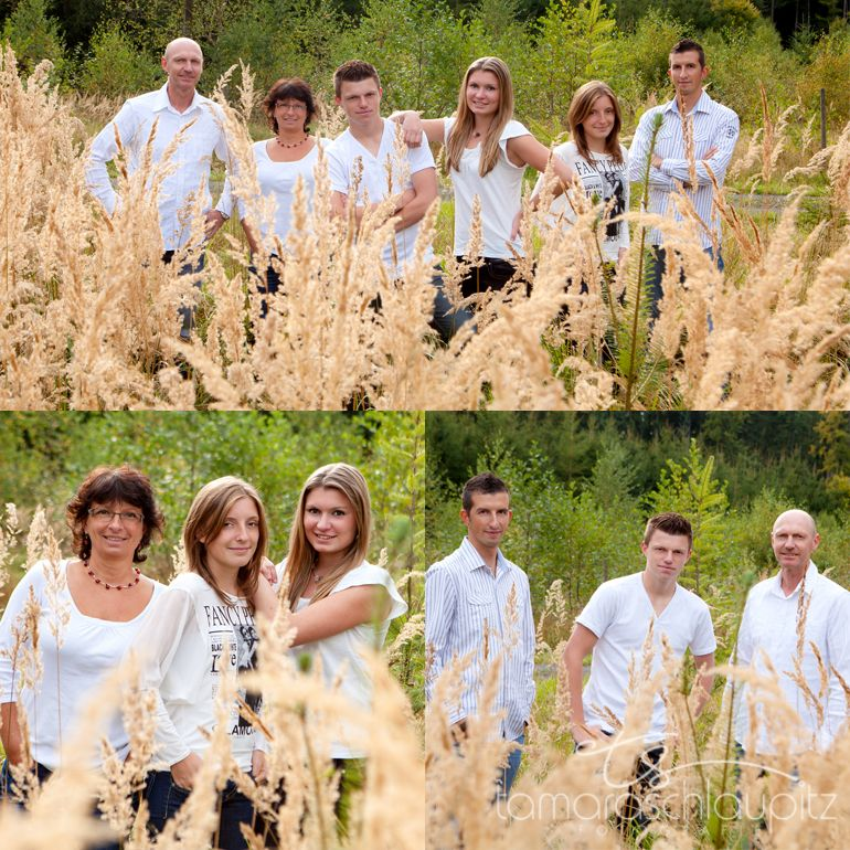 Moderne familienfotografie im hunsr ck familienfotos - Familienbilder ideen ...
