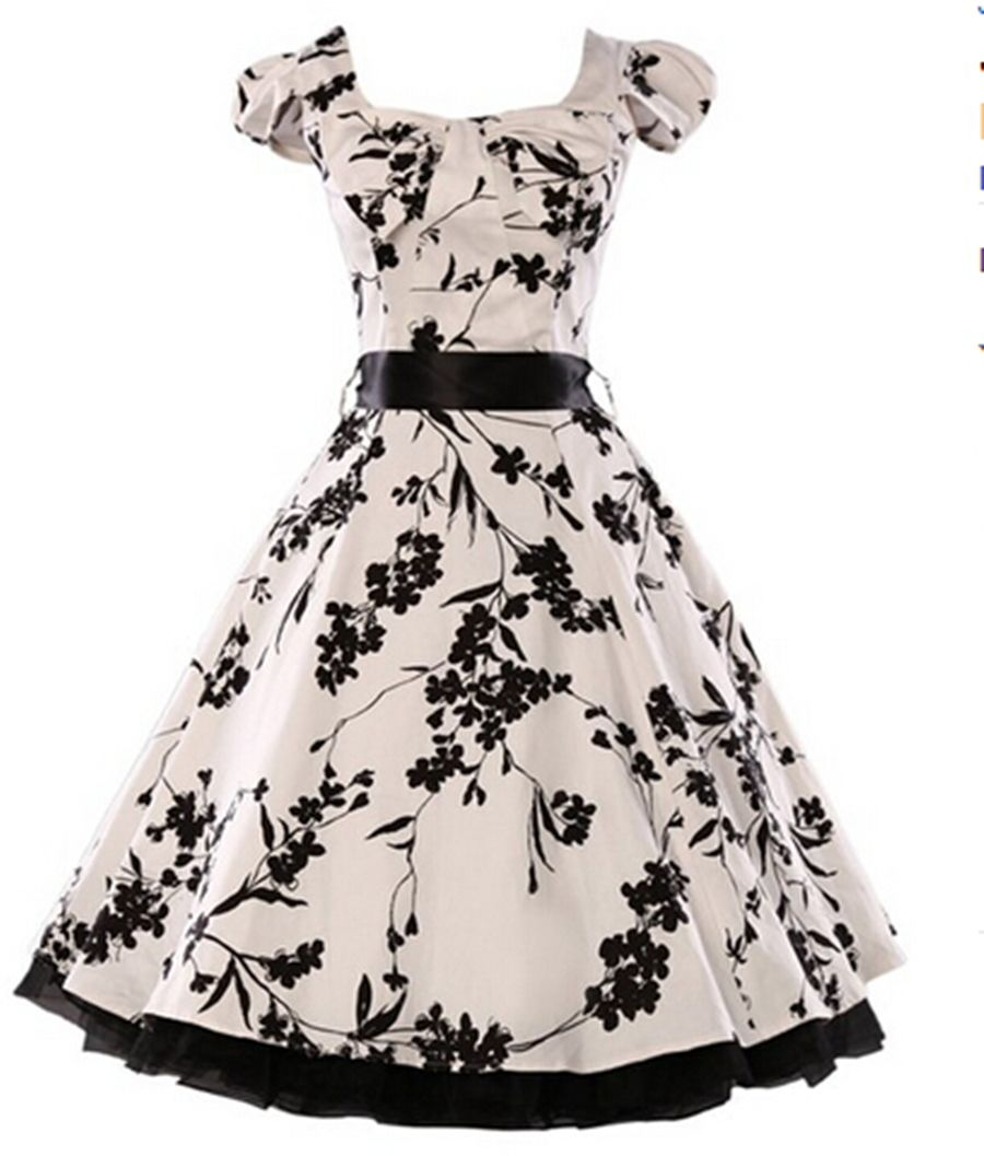 Cheap dress compare, Buy Quality dress fringe directly from China ...