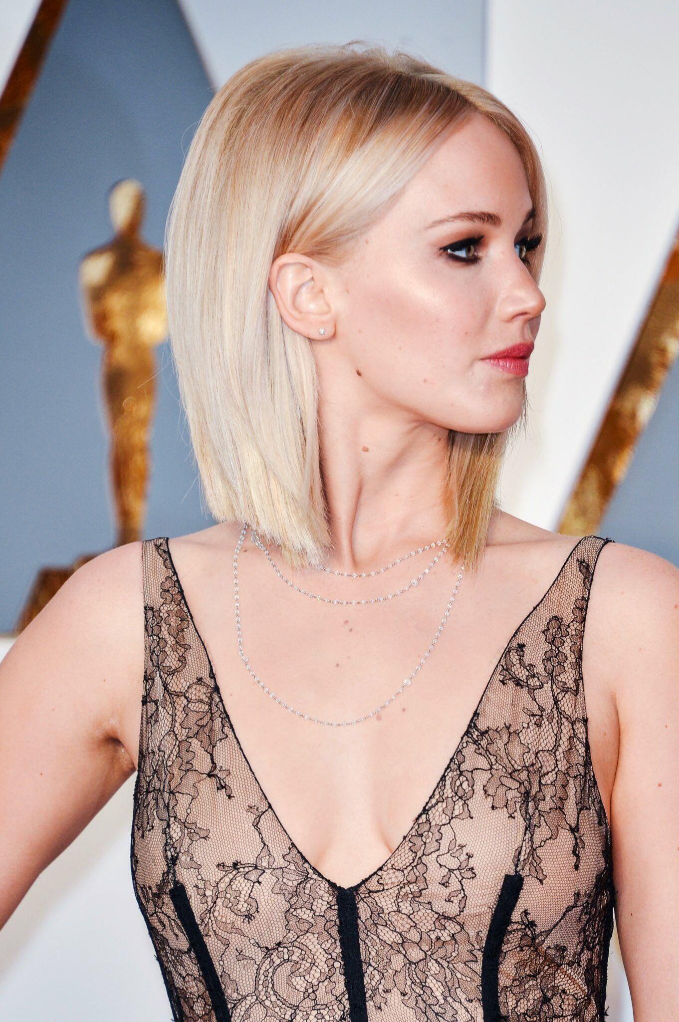 Pin En Jennifer Lawrence Actrice