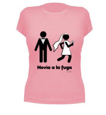 Pin De Maria Fernanda En Novia A La Fuga Novia A La Fuga