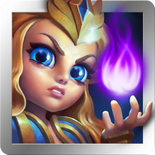 Hero Wars Cheat Online Generator Adventure Rpg Fantasy Rpg Fantasy Adventure