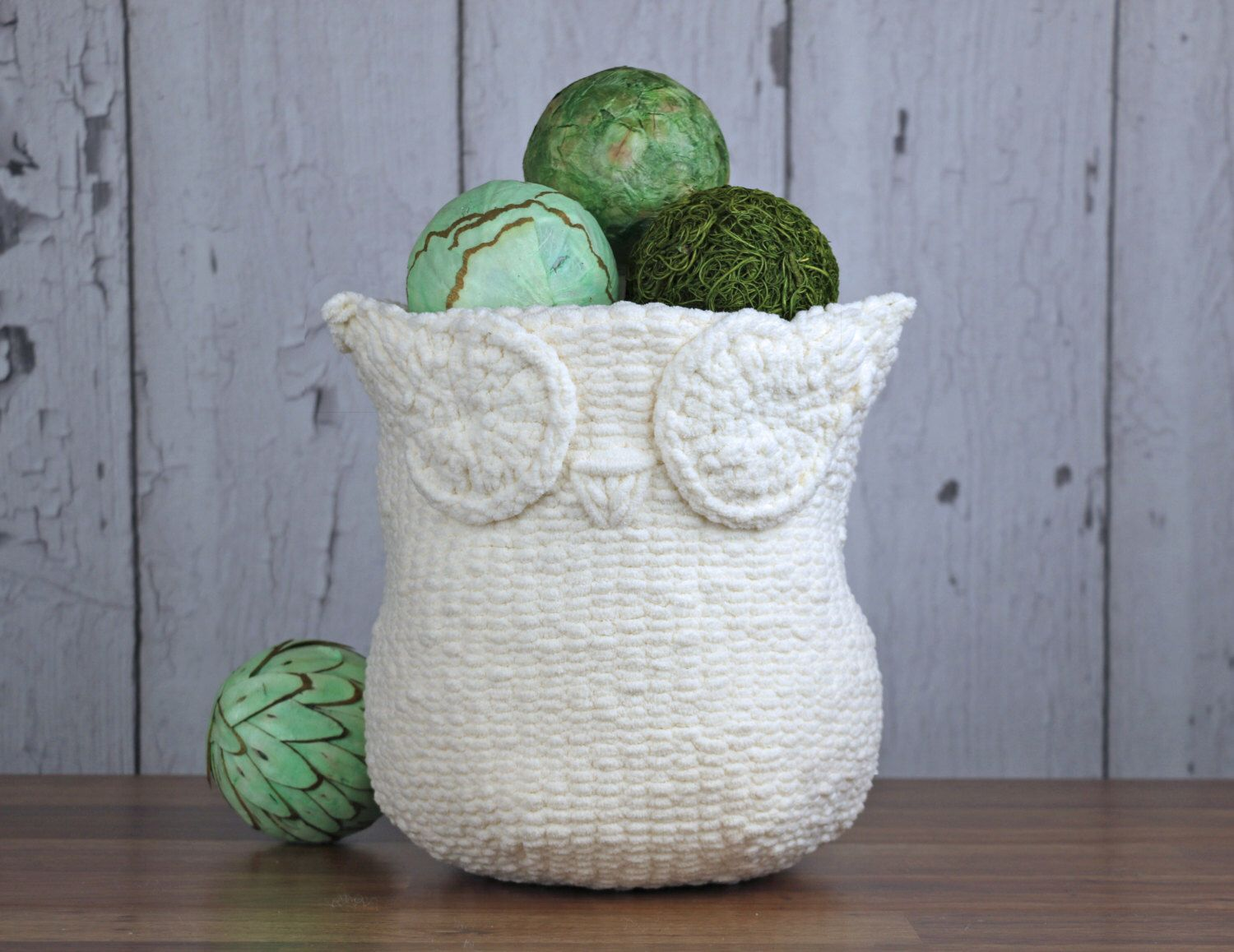 Knitting pattern knit owl basket knitting pattern owl basket knitting pattern knit owl basket knitting pattern bankloansurffo Images