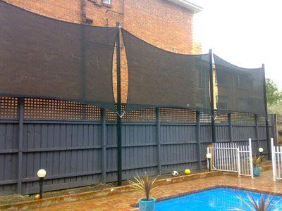 Vertical Shade Sai Google Search Shade Sail Outdoor Panels Backyard Pergola