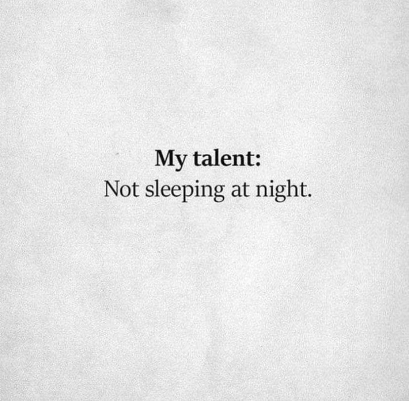 Talentshow Talent Sleeping Sleepingbeauty Lol Funny Quoteoftheday Memes Funnymemes