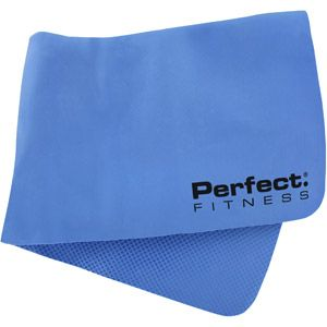 Perfect Fitness Perfect Cooling Towel Cooling Towels Online