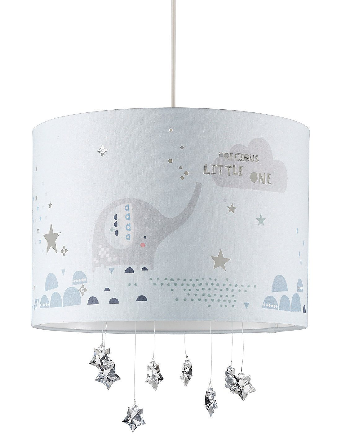 99+ Baby Room Light Shade Best Color Furniture for You