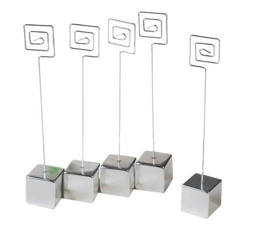square block place holders cover base with printed minecraft tiles rh pinterest com