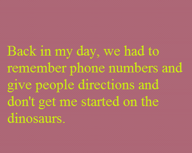 Back In My Day Funny Memes Sarcastic Funny Pictures Memes Sarcastic