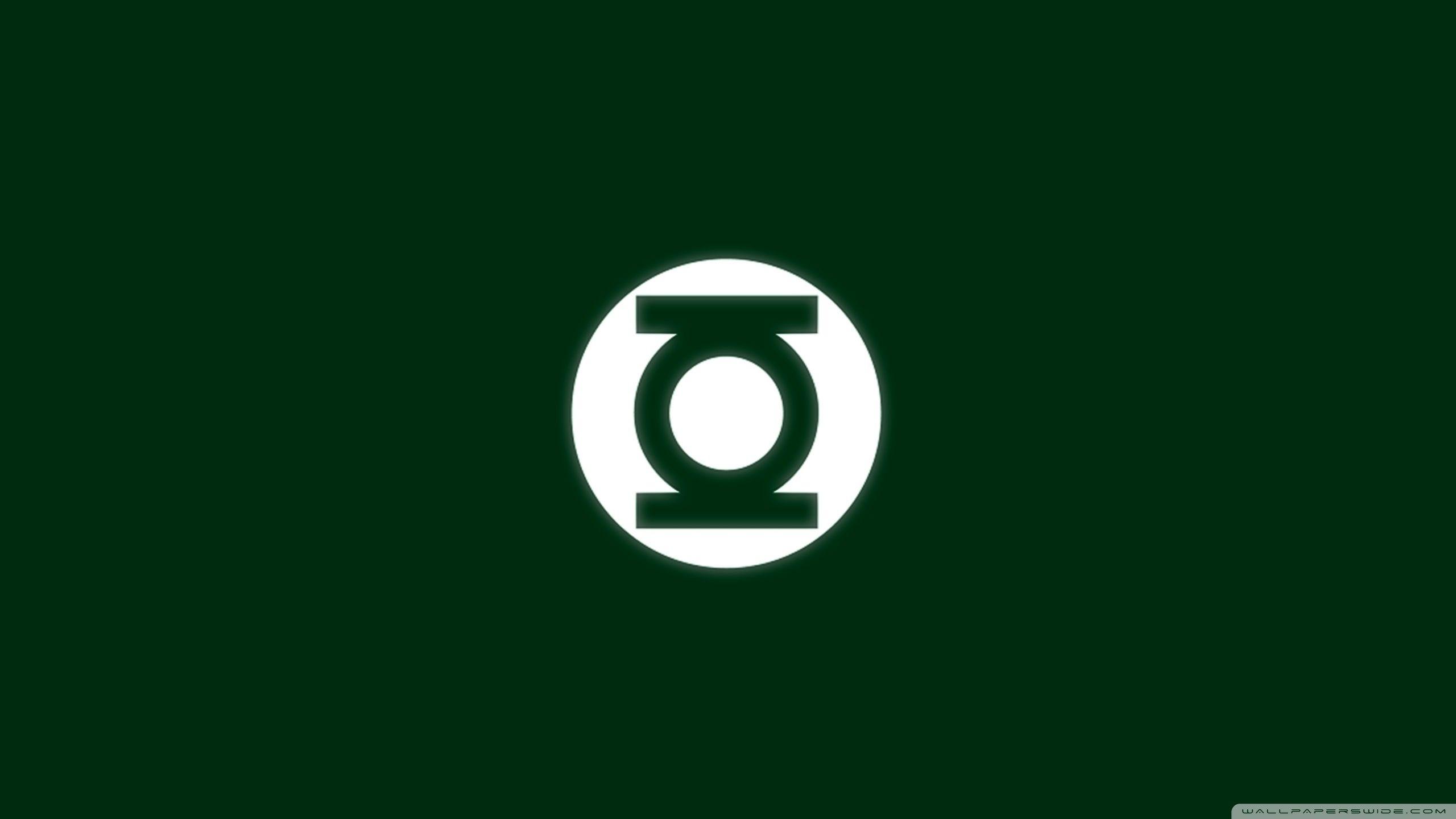 10 Top Green Lantern Logo Wallpaper Full Hd 1920 1080 For Pc Desktop Green Lantern Logo Green Lantern Green Lantern Wallpaper