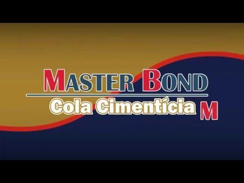 VT Master Bond