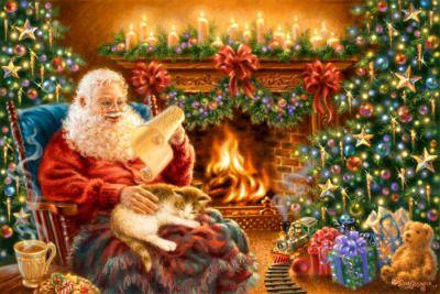 Postales de Navidad   Fondos de pantalla y mucho más   Página 2