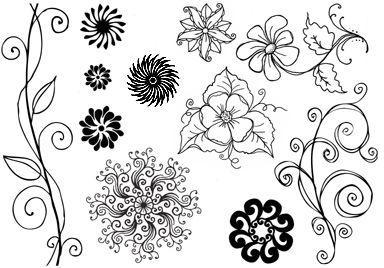 [FSS+-+StampAttack-doodles.jpg]