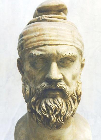 chac-mool, atlantida, arheolog, arheologie, Augustus Le Plongeon, buddha