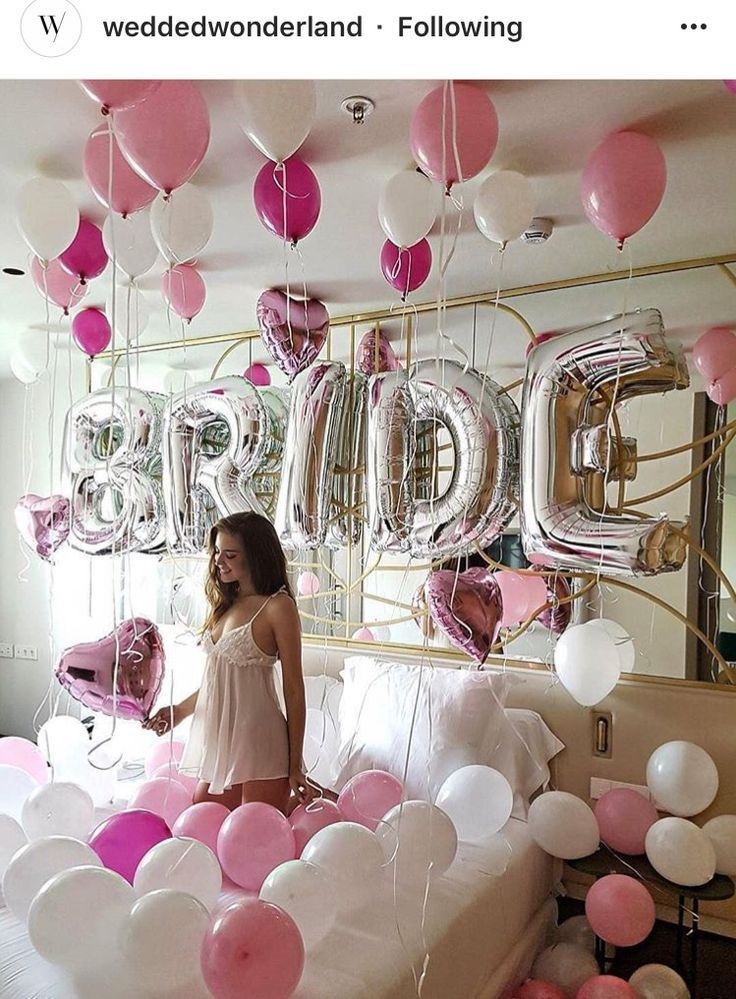 c50ede5f0452a bachelorette party ideas  bacheloretteparty  bride  wedding ...