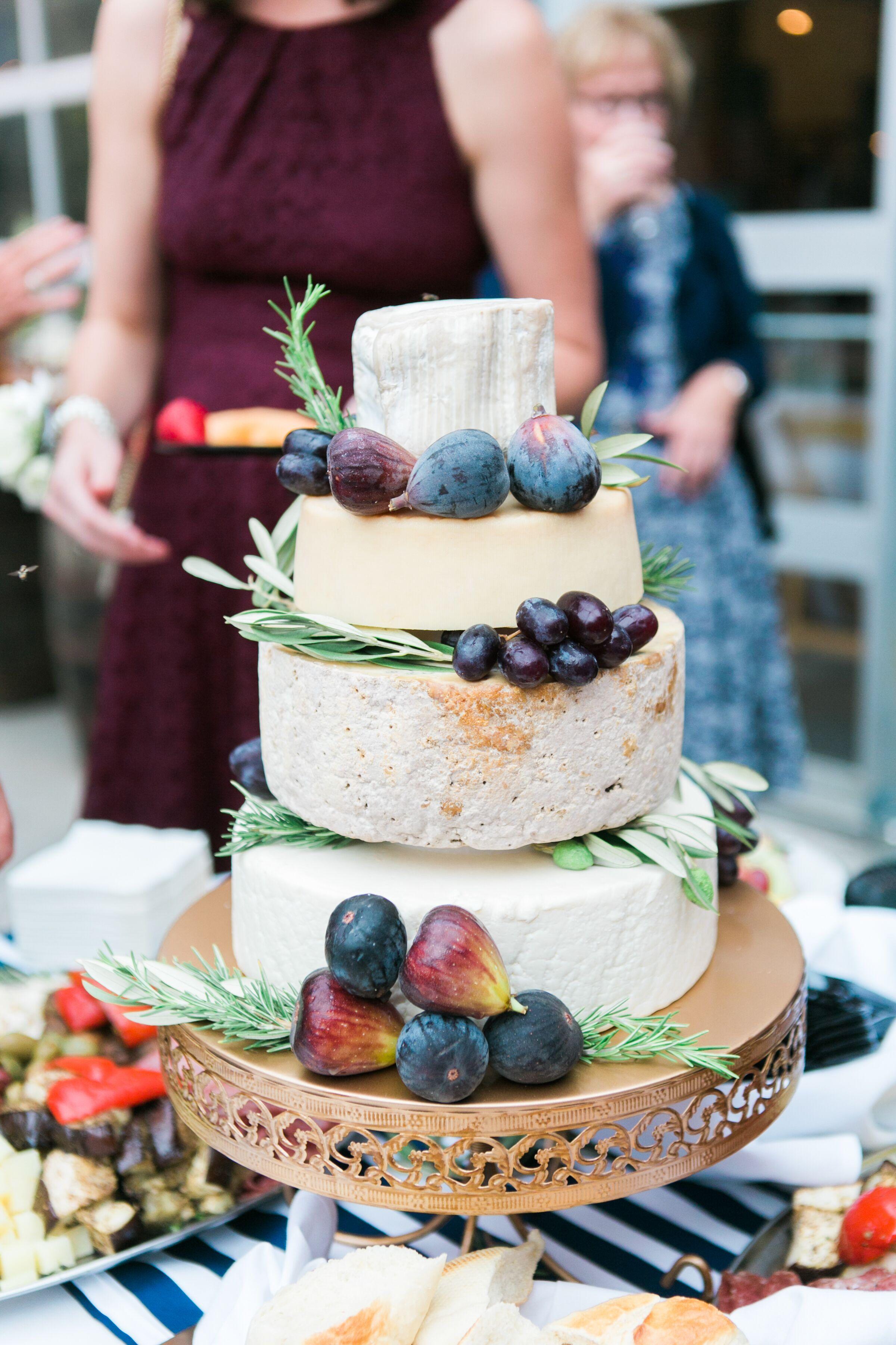jewel tone cake | Cake, Cake dessert table, Cake inspiration