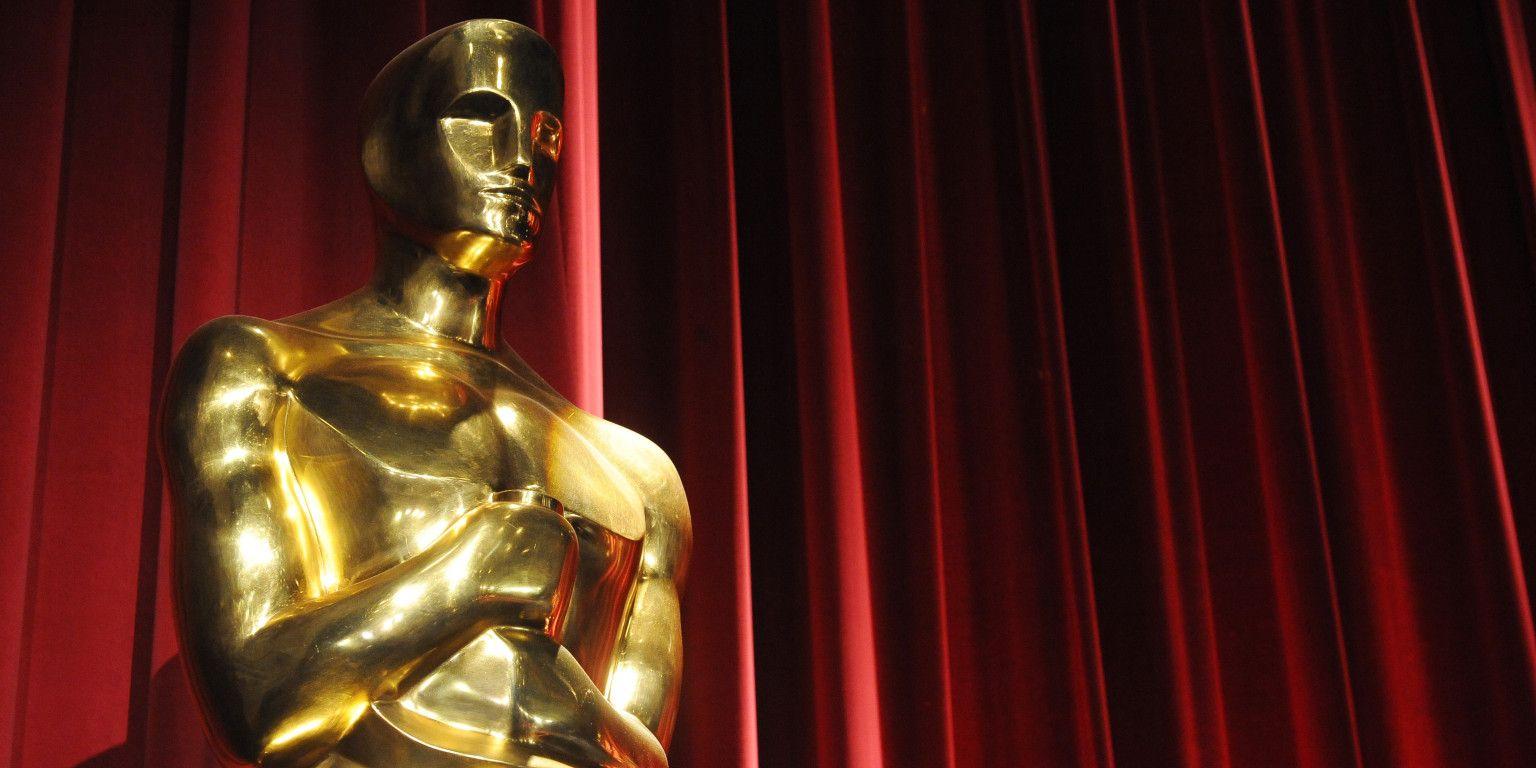 Премия «Оскар» в 2017 году - http://god2017.com/filmy/premiya-oskar-v-2017-godu