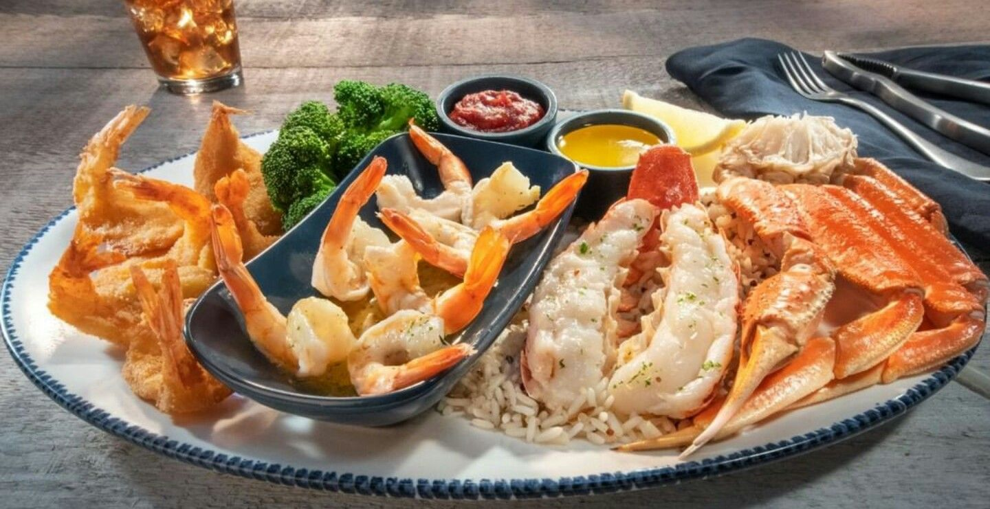 Pin by enticing on FOOD & RECIPES in 2020 Seafood