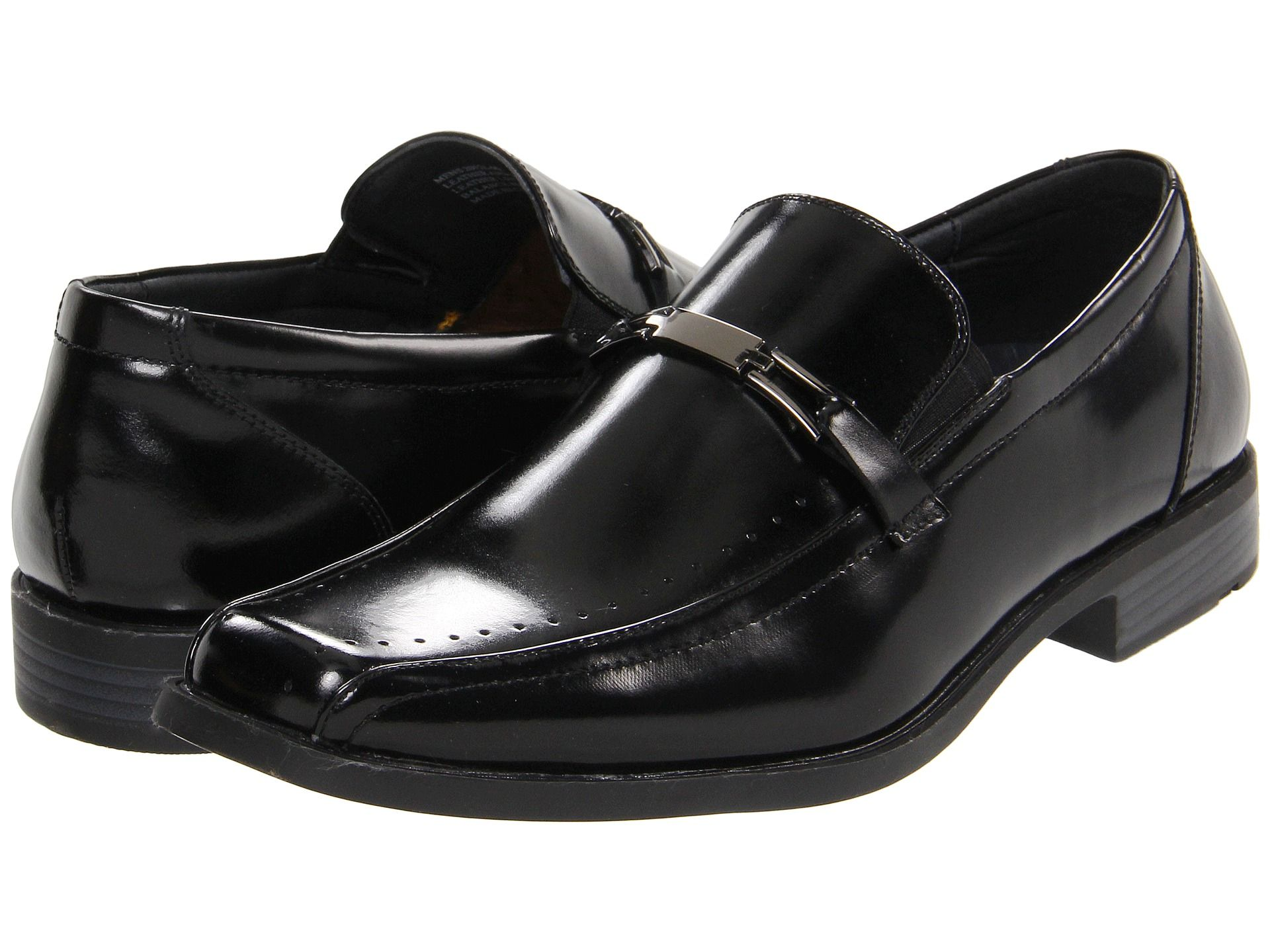 Men's Dress Shoes Up to www.sodoughsavvy.com