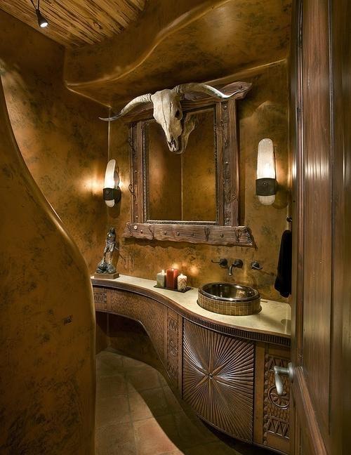 southwestern bedroom, southwestern bathroom wall tile, rustic decor bathroom, southwestern dining room, on southwestern master bathroom designs